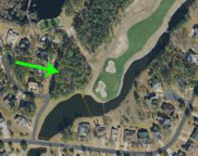 3302 Hermitage Dr., Little River image