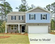 121 Tributary Circle Unit #Lot 4, Wilmington image
