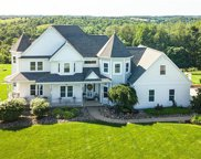 127 Timberlee Drive, Connoquenessing Twp image