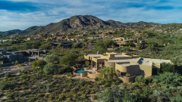 41839 N 113th Way, Scottsdale image