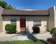 6300 S Pointe  Boulevard Unit 137, Fort Myers image