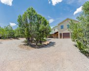 22 Sandia Mountain Ranch Drive, Tijeras image