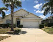 1617 Morning Star Drive, Clermont image