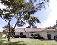 179 Nw 104th Ave, Coral Springs image
