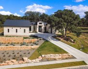 108 Ouray St, Boerne image