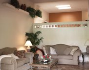 46375 Ryway Place Unit 2, Palm Desert image