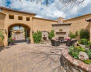 9943 E Whitewing Drive, Scottsdale image