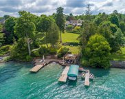 2744 W Lake  Road, Skaneateles-315089 image