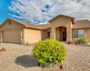 11383 W Jenero Drive, Arizona City image