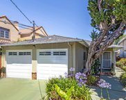 1709 Palm Ave, San Mateo image