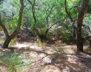 28552  Silverado Canyon Road, Silverado Canyon image