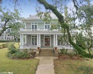 1108 Government St, Mobile image