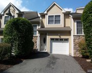 9 Franklin Avenue Unit C, Montvale image