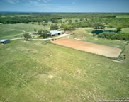 2882 Sweet Home Rd, Seguin image
