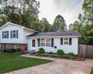 12 Chatwood Court, Simpsonville image