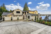 9980 SE 38th St, Mercer Island image
