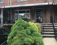 30-54 78th  Street, E. Elmhurst image