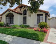 922     Lake Street, Huntington Beach image