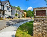 5959 Kenn Manor Way, Norcross image