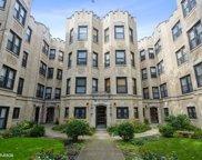 7070 N Wolcott Avenue Unit #3, Chicago image