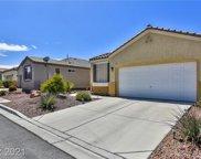 10433 Orchard Lodge Street, Las Vegas image