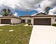 52B Raintree Pl, Palm Coast image