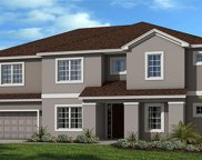 1871 Trumpetleaf Point, Oviedo image