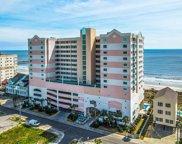 5700 N Ocean Blvd. Unit 1209, North Myrtle Beach image