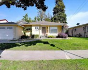 26250 Underwood Ave, Hayward image
