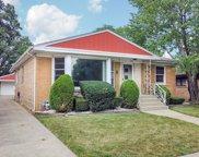7632 W Armitage Avenue, Elmwood Park image