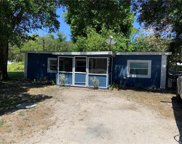 348 San Diego St, North Fort Myers image