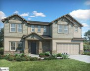 303 Lindstrom Court, Simpsonville image