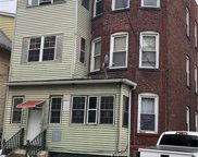 25 Elliott  Street, Hartford image