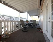 9850 Garfield Avenue Unit #69, Huntington Beach image