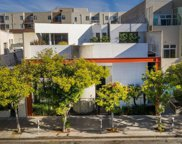 1415 6th Street, Santa Monica image
