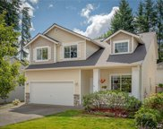 22 152nd Place SE, Lynnwood image
