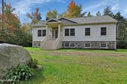 235 Fred Snow Rd, Becket image