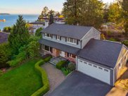 4032 Ripple Road, West Vancouver image