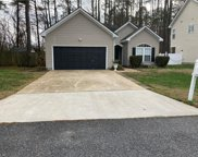 5009 James Street, West Chesapeake image