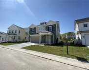 4029 Archstone Drive, South Central 2 Virginia Beach image