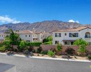 374 TERRA VITA, Palm Springs image