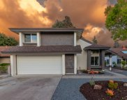 13125 Old West Ave, Rancho Penasquitos image