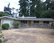 7615 201st St SW, Edmonds image