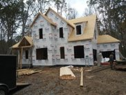 5912 Pinewood Rd, Franklin image