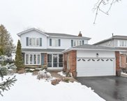 12 Evaleigh Crt, Whitby image