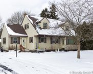 57 Barry Street Se, Grand Rapids image