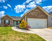 2720 Palace Green Rd, Knoxville image