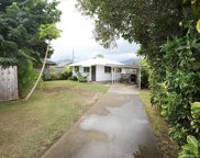 819 Oneawa Street Unit D, Oahu image