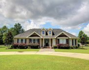 4625 Long Avenue Ext., Conway image