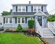 17 York Rd, Lynn, Massachusetts image
